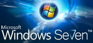 Let Windows Nerds around the world rejoice! As of 03:40 PM Wednesday Jul 22, 2009 Windows Seven has gone official! Congratulations to the Windows 7 Team. Can't wait till it […]