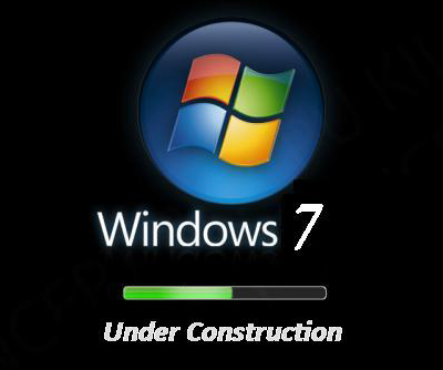 Windows 7 RTM Confusion Confusion is Understandable With the Windows 7 RTM (Release To Manufacturing) on the horizon, or wait, did it already happen, some people say yes, or wait […]